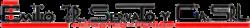 logotipo feria servato png 300px 01